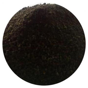 Combination of Natural Organic Matter and Biotechnology Fulvic Acid Water Soluble Fertilizer