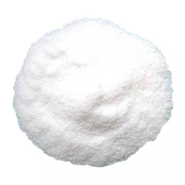 Ammonium Sulphate Granular for Agriculture on Sale 50kg Packing