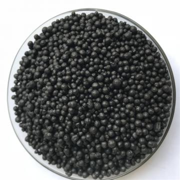 Loreeen Aquaculture Provide a Pond Bottom Nutrient Provider and and Organic Fertilizer Rolled Into One Powerful Product